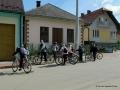 Wycieczka rowerowa podsumowanie projektu przewodnik po ścieżkach