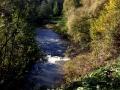Potok Kacwiński