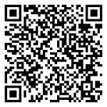 Kod QR testowa aplikacja